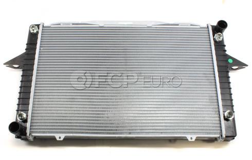 Volvo Radiator (Turbo 850 S70 V70 C70) - Nissens 8601356
