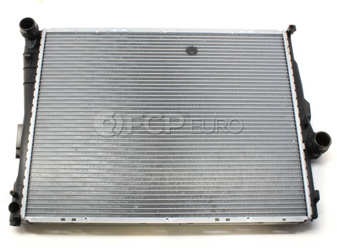 BMW Radiator (E46) - Behr 17119071519