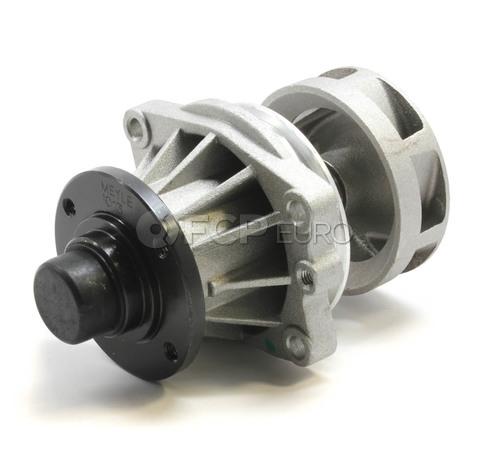 BMW Water Pump (E39 E46 E53 E60 E83) - Meyle 3130112001
