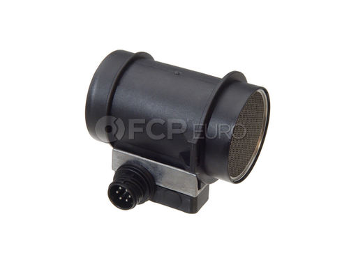 BMW Mass Air Flow Sensor (325I 325Is 525I) - Bosch 13621466359