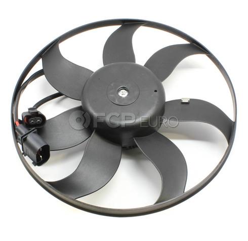 Audi VW Cooling Fan - Behr 1K0959455DT