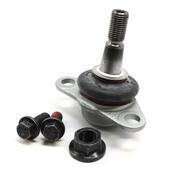 Volvo Ball Joint - Lemforder 31201485