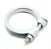 Exhaust Clamp (60MM) - Bosal Supplier 975261