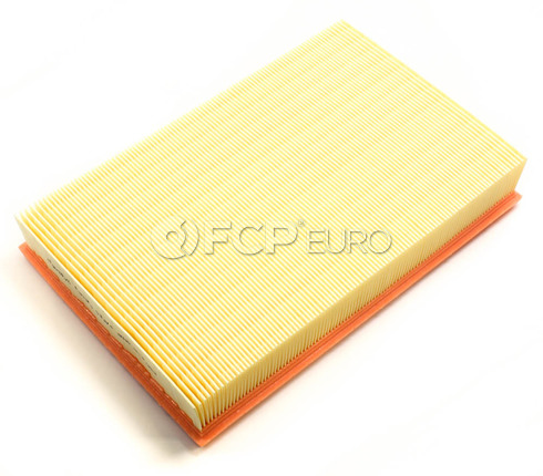 Volvo Air Filter (S60 V70 XC70 S80) - Pro Parts  9454647