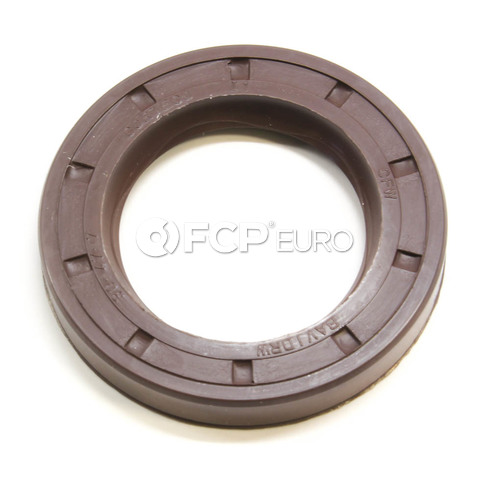 Volvo Camshaft Seal Rear (S60 V70 XC70 XC90)  - Elring 9443310