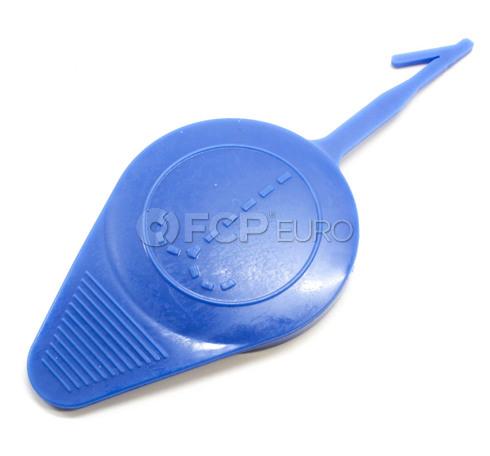 Volvo Washer Reservoir Cap (740 760 780 940 960 S90 V90) - Pro Parts 3518883