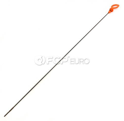 Volvo Oil Dipstick (240 740 940 760 780) - Pro Parts 3514627