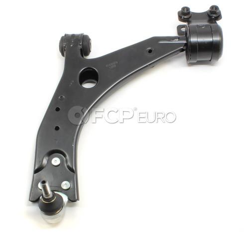 Volvo Control Arm - Pro Parts Sweden 31277464