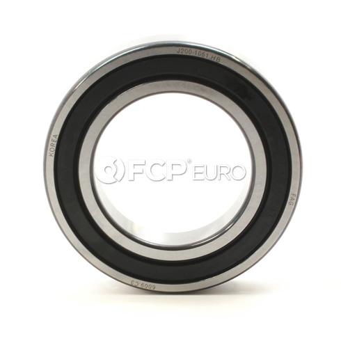 Volvo Driveshaft Center Support Bearing (240 740 940 S90)- FAG 183265SKF
