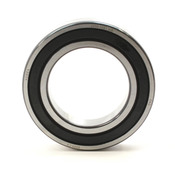 Volvo Driveshaft Center Support Bearing (240 740 940 S90)- FAG 183265SKF