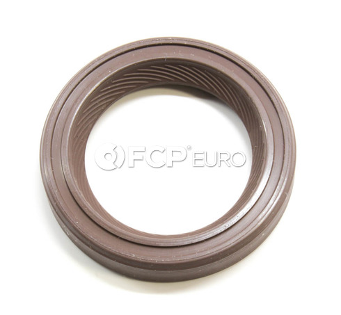 BMW Camshaft Seal - Genuine BMW 11141709060