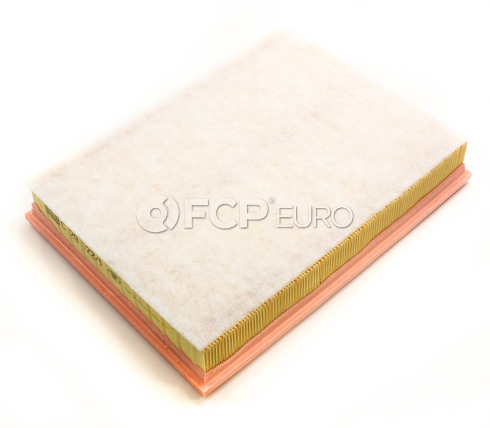 Volvo Air Filter (740 940 960 S90) - Mann 9161033
