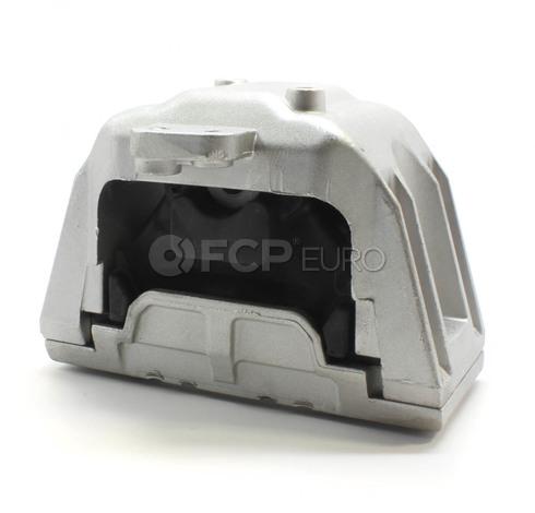 VW Engine Mount (Beetle Golf Jetta) - Rein 1J0199262BF