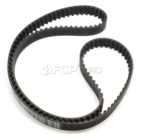 Volvo Timing Belt (S60 V70 XC70 XC90) - Genuine Volvo 8627484