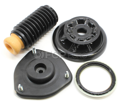 Volvo Strut Mount Kit Genuine - Volvo 30630043