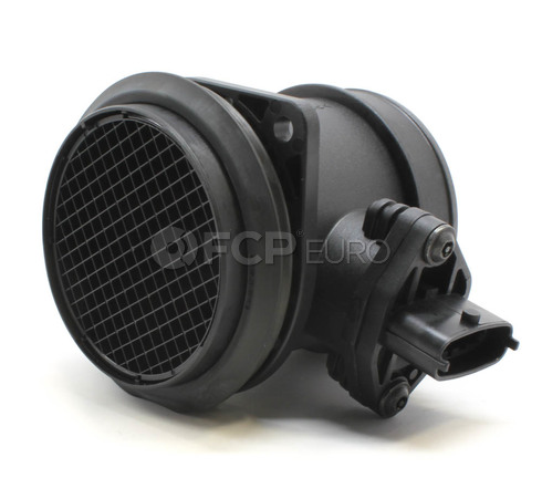 Volvo Mass Air Flow Sensor (C30 C70 S40 V50) Bosch 0280218134
