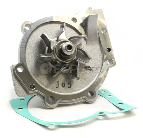 Volvo Water Pump (S80) - Aisin 8694627