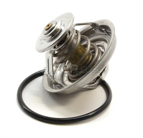 Audi VW Engine Coolant Thermostat - Mahle Behr 078121113F