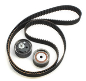 Audi VW Timing Belt Kit - AUDITBKIT5