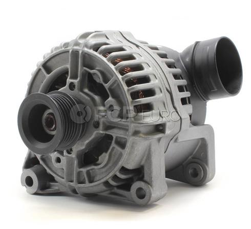BMW Remanufactured 140 Amp Alternator - Bosch AL0738X