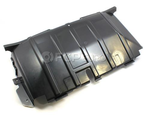 Volvo Skid Plate (740 760 780 940 960 S90 V90) - Pro Parts 9447727