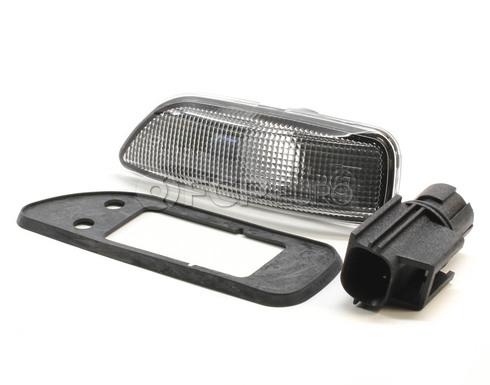 Volvo Side Marker Light Right (S80 V70 S60 XC70 XC90) - Pro Parts 30722642