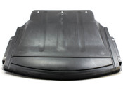 BMW Belly Pan - Genuine BMW 51718268344