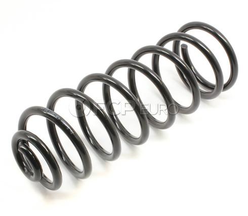 Volvo Coil Spring Rear (850 V70) - Pro Parts 3546335