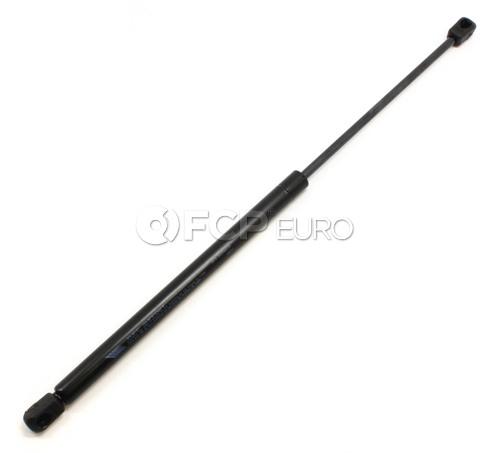 Volvo Hood Strut (XC90) - Pro Parts 30649736