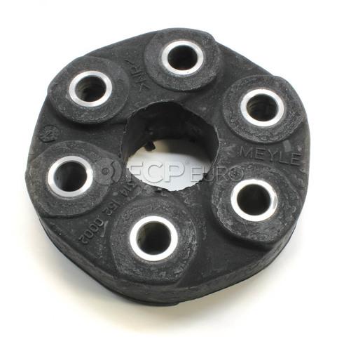 BMW Driveshaft Flex Disc (Guibo) - Meyle 26111227410