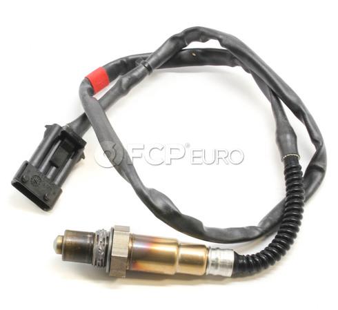 Volvo Oxygen Sensor Rear (S60 V70 S80 S40 V50) - Bosch 8642230