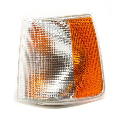 Volvo Turn Signal Assembly Left (740 940) - Economy 1369609