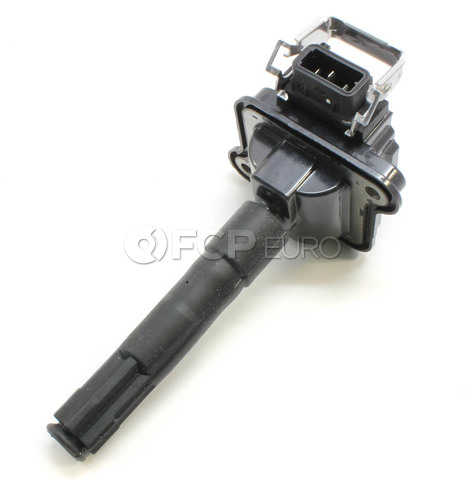 Audi VW Ignition Coil - Bremi 058905105