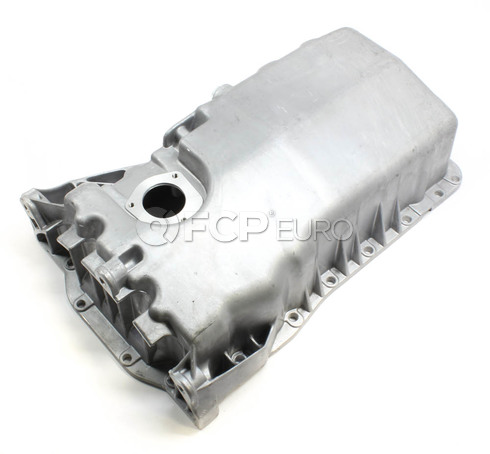 Audi VW Oil Pan - Meistersatz 038103603M