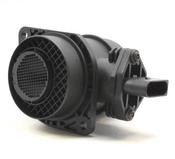 VW Mass Air Flow Sensor - Bosch 038906461C