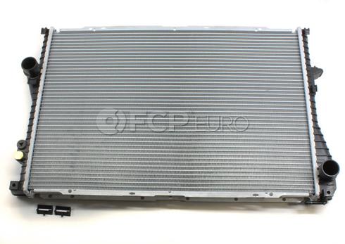 BMW Radiator (E38 E39)- Nissens 17111702969