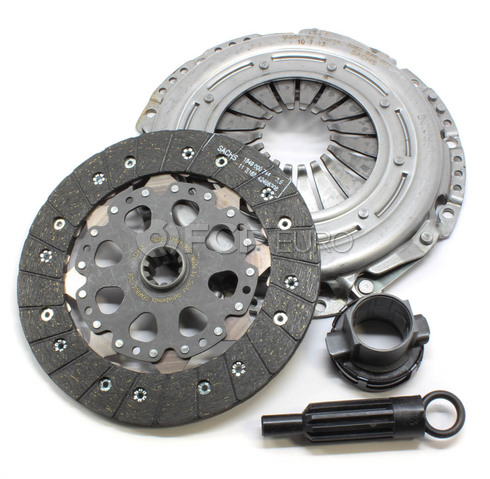 BMW Clutch Kit - Sachs KF649-01