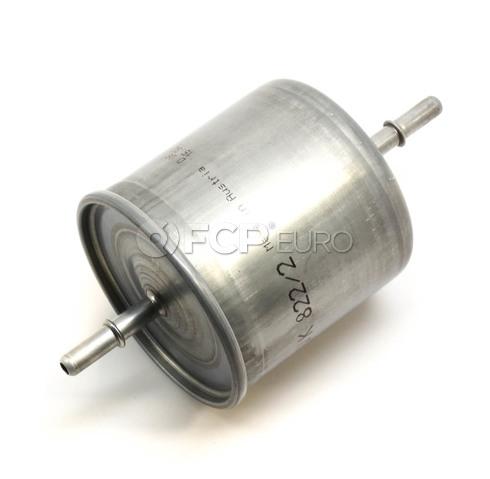 Volvo Fuel Filter - Mann 30620512
