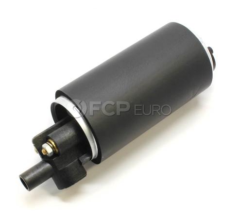 Volvo Fuel Pump In Tank (740 760 780 940 960) - Pro Parts Sweden 3517845