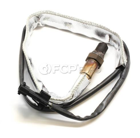 Volvo Oxygen Sensor - Bosch 8677894