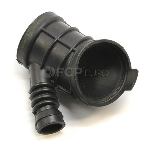 BMW Intake Boot - Rein 13541435627