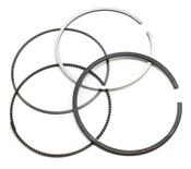 BMW Piston Ring Set - CRP 11259071606
