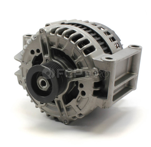 Volvo Alternator - Bosch 36000791