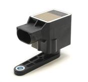 Audi Headlight Level Sensor (A4 A6 A8 TT) - OEM Supplier 4B0907503A