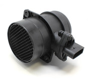 VW Mass Air Flow Sensor - Bosch 071906461B