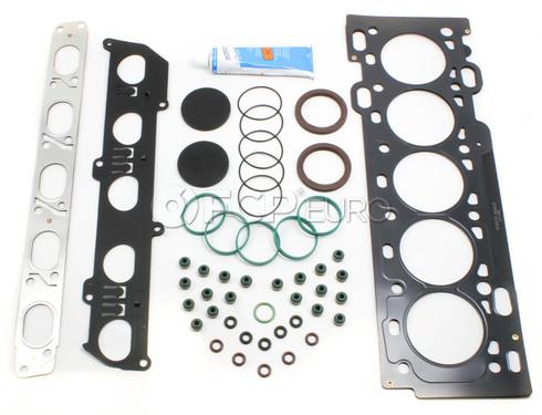 Volvo Cylinder Head Gasket Set (S40 V50 C70 C30) - Reinz 02-39546-01