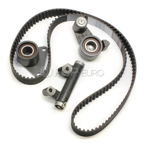 Volvo Timing Belt Kit (960 S90 V90) OEM Parts TBKIT270-OEM