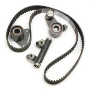 Volvo Timing Belt Kit - Contitech TBKIT270-OEM