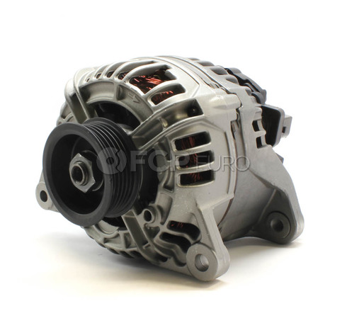Audi VW Alternator - Bosch 078903018AX