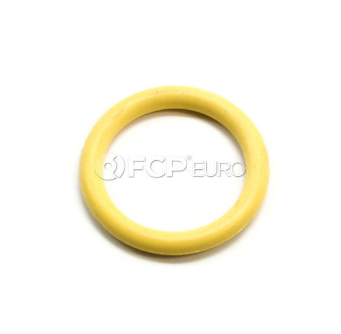 Volvo Transmission Cooler O-Ring (240 740 940 850 S70 V70 XC70)  - OEM Supplier 988840